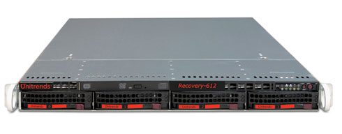 1-recovery-612-front
