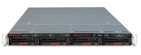 1-recovery-813-front_1