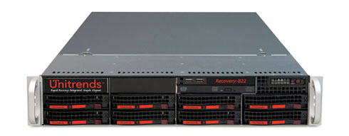 Unitrends-recovery-822-front