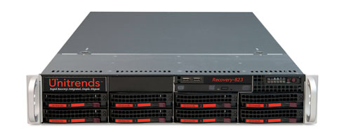 1-recovery-823-front
