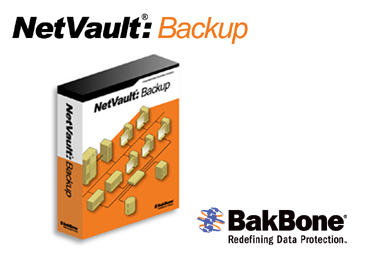 netvault_backup8