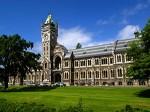 300px-University_