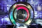 slcee-CERN image