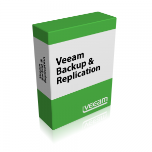 veeam_box_backup_replication_Large_2016