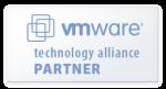 block-vmware-tap partner