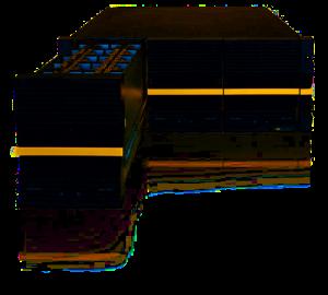 NexSan_E60_Active_Drawer