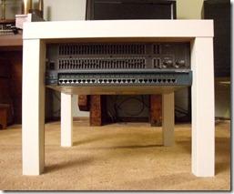 IKEA 19-inch-lack-rack-table
