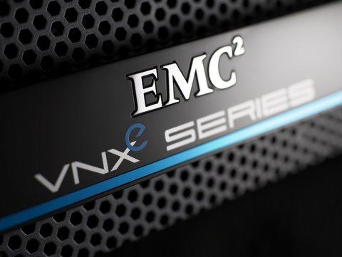 EMC vnxe-3100-glamour-2