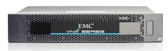 emc-vnxe-3150-front-2