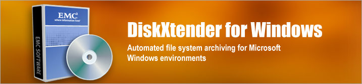 windows-archiving-product-diskxtender