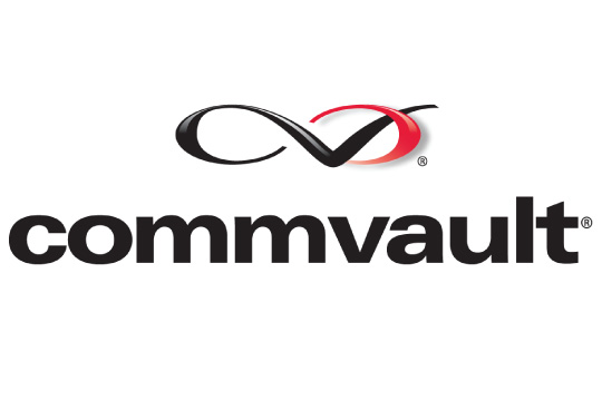 commvault rectangular ratio