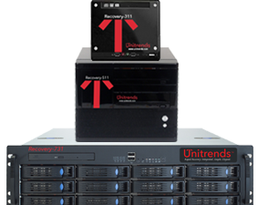 Unitrends rc 712 backup made simple cd datahouse for Barclay motors arlington tx