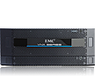 emc-vnx-5100-san-for-table