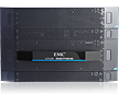 emc-vnx-5300-san-for-table