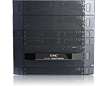 emc-vnx-5500-san-for-table