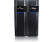 emc-vnx-7500-san-for-table