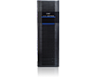 vnx-5700-san-for-table