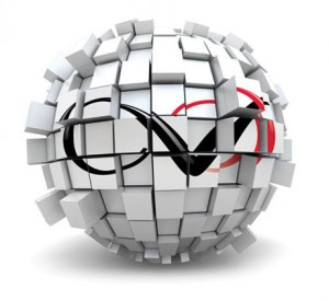 Commvault UK Logo