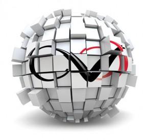 Commvault UK Logo