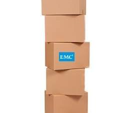 EMC VNX–Impressive Stats