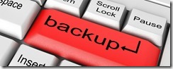 Managed Backup Services UK