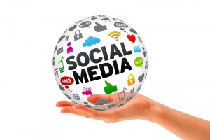 Social-Media-600x400
