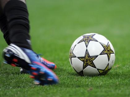 Premier League Backup Unification Project