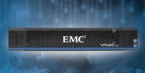 EMC VNXe3200 SAN UK