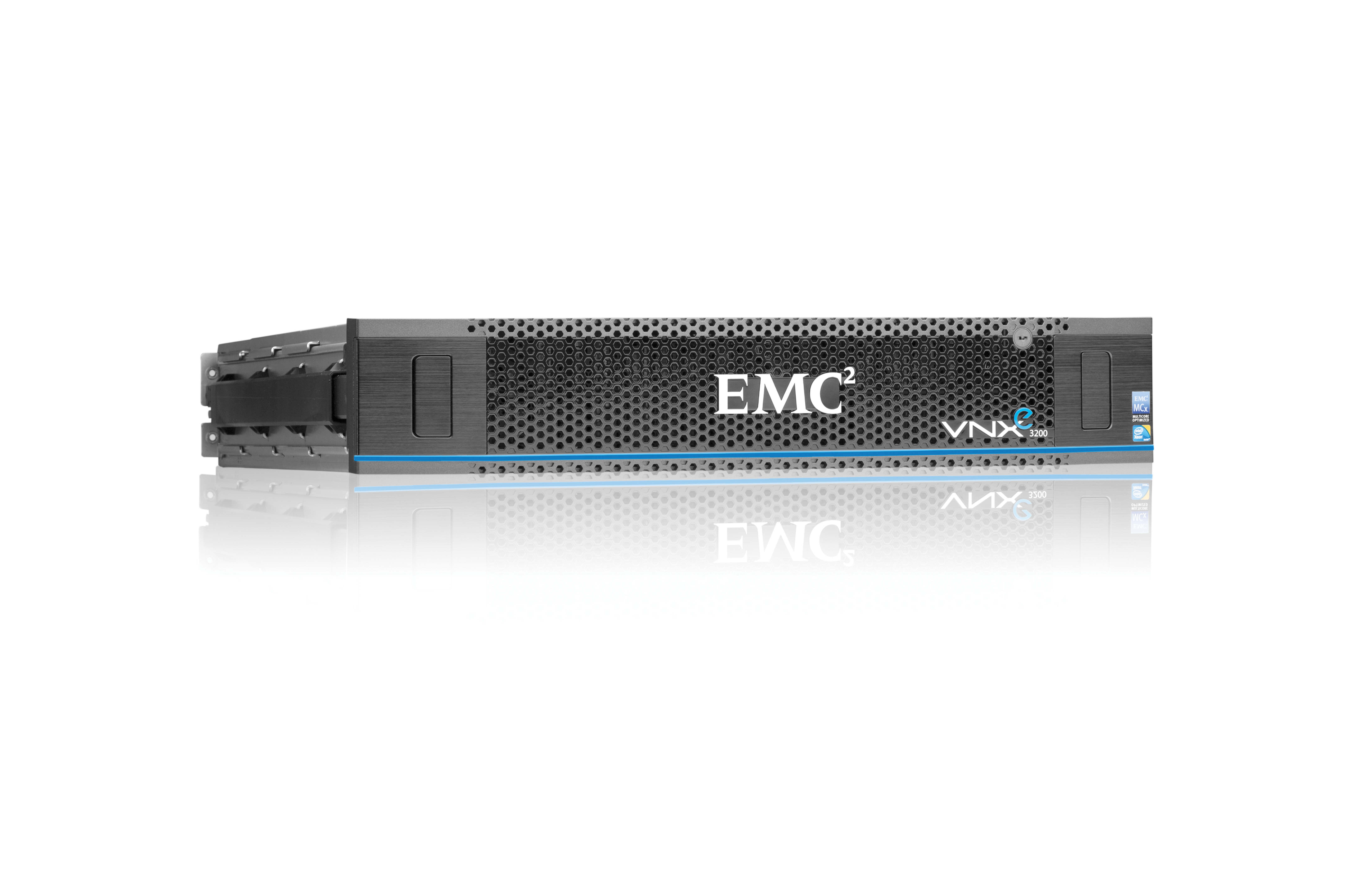 VNXe3200