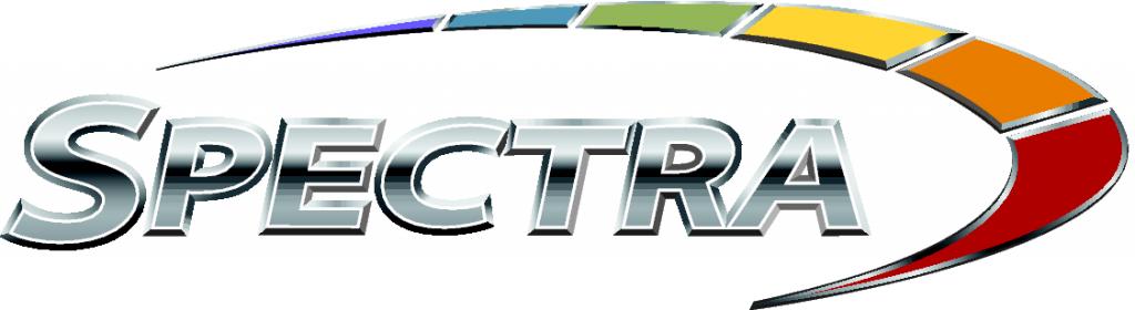 SpectraLogic Logo 2