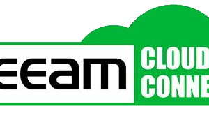 Questions to Ask a Veeam Cloud Connect Provider