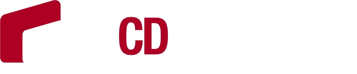 CD-DataHouse - Storage Systems and Data Protection